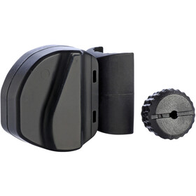 JetBlack Czujnik prędkości/kadencji Bluetooth/ANT+